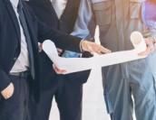 工事管理と工事監理の違いは? 目的から実行者、内容まで徹底解説
