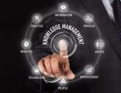 ナレッジマネジメントツール導入のメリットとは!デメリットあるの?