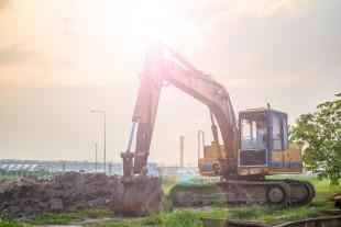 建設業界のIoT化に向けて2社が協業 業務効率化できるソリューションとは?