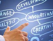 CRMの仕組みとは?ツールで顧客管理の基礎を構築する方法も解説!