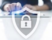 暗号化のメリットとデメリットは?注意するポイントも