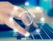 ワークフローシステムはメリット豊富!システム導入がデメリットとなる可能性は?