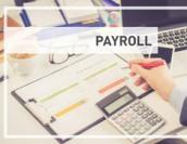 給与計算の仕組みを簡単・詳細解説!給与計算の方法も紹介