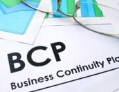 BCP策定行うメリット・デメリットとは?普及の背景も紹介