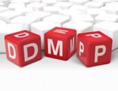 DMP導入のメリット・デメリットとは?種類ごとにも解説