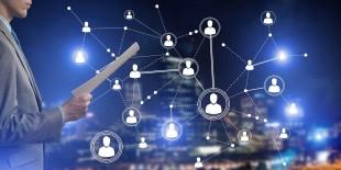 今 人事部門が注目すべきHRテクノロジー デロイトが10テーマでレポートを公開
