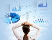 【中小企業の方必見】クラウド型販売管理システムがおすすめの理由