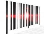 在庫管理システムのメリット・デメリットを解説