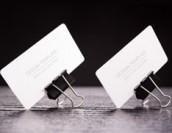 名刺管理アプリは安全?情報漏洩などのセキュリティリスクを解説!