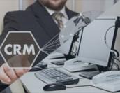 CTIとCRMの違いは?コールセンターでの連携についても徹底解説!