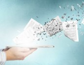 クラウド型文書管理システムを徹底比較!無料製品もご紹介