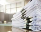 文書管理システム徹底比較24選!選び方・効果もあわせて解説!
