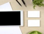 名刺管理ツールを比較14選|クラウド・オンプレミス自社に合うのは?
