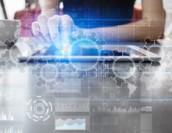 生産管理はアプリ利用でさらに効率的に!タブレット対応アプリを紹介