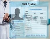 病院向け電子カルテのシステムを比較!【病院規模別】