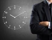 勤怠管理システム導入による6つのメリットを紹介!