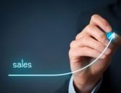 【21年最新比較表】人気の販売管理システム徹底比較!口コミも紹介