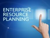 ERPシステムとは?基本解説から導入の流れまでを解説!