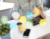 販売管理はアプリでできるの?利用方法と注意点を紹介