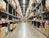倉庫管理システム導入で失敗しないためのポイント