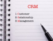 無料で使えるCRM14製品を徹底比較!活用方法や注意点も解説!