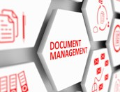 アプリ対応の文書管理システム9選。スマホ・タブレットでも使える!!