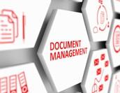 アプリ対応文書管理システム比較!スマホ・タブレットで使えるのは?