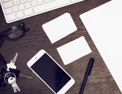 【iPhone向け】無料の名刺管理アプリ9選・選び方もご紹介