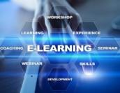 【最新】eラーニングシステム比較!受講率アップにおすすめの44選
