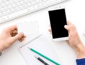 【Android対応】名刺管理アプリ比較15選!選定ポイントもご紹介