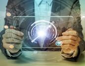 ペーパーレス会議システムのアプリ対応製品6選!利用方法も解説
