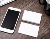 iPhone版名刺管理アプリの比較7選。選び方もご紹介