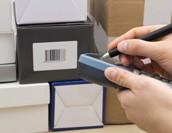 6種類の発注方式の違いを理解して効率的な在庫管理を行おう!