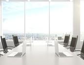 無料のWeb会議システム10選をご紹介。注意点もあわせて解説