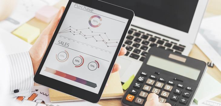無料で使える会計アプリを徹底比較!有料ソフトとの違いは?