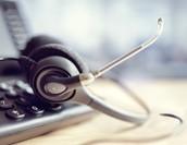 コールセンターシステムの仕組みを解説。CTI・PBXとは?