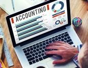 会計ソフトの導入方法を解説!システムの上手な選び方も紹介