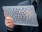 人事データベースの活用法と構築する際のポイントを紹介