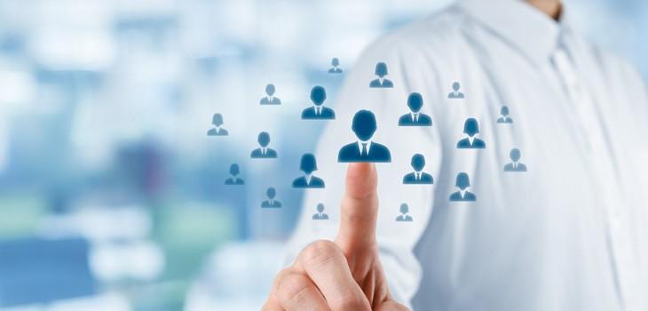 人事評価システムを会社導入する前に種類を知っておこう!