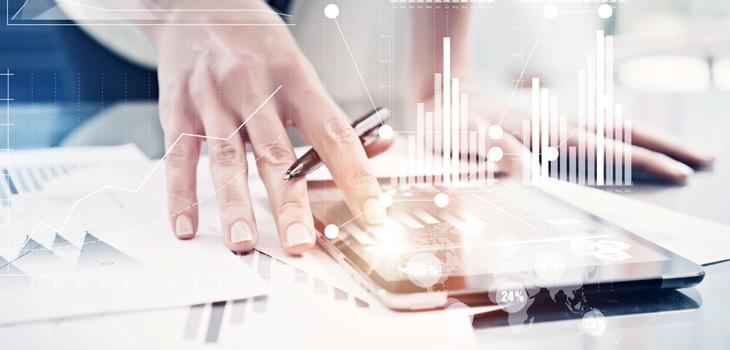 文書管理システムの各製品のシェアは?市場の人気製品を紹介