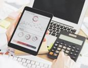 【無料製品】会計ソフトのおすすめ5選を比較!選び方や注意点は?