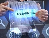 eラーニングプラットフォームを徹底解説!オープンソース製品も紹介