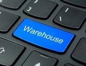 倉庫管理システム(WMS)のメリット・デメリットを徹底解説!
