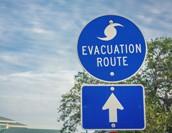 災害対策に安否確認システムを! 導入のメリットと製品をご紹介