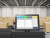 倉庫管理システム(WMS)とは?選び方や製品もご紹介!