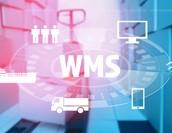 倉庫管理システム(WMS)を徹底比較!概要や製品の選び方まで一挙紹介