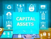 クラウド型の固定資産管理システム10選!導入する時のポイントは?