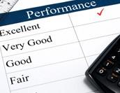 人事評価の書き方を知りたい!3つのポイントと4つの事例を紹介