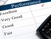 人事評価の書き方を知りたい!3つのポイントと事例を紹介