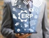 【21年最新】ERP26選比較!種類や業界別に価格・特徴を徹底解説